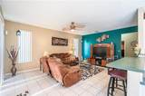1222 143rd Ave - Photo 13