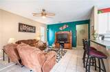 1222 143rd Ave - Photo 14