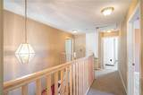 1222 143rd Ave - Photo 22