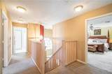 1222 143rd Ave - Photo 23