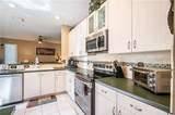 1222 143rd Ave - Photo 3