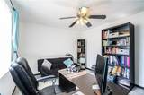 1222 143rd Ave - Photo 37