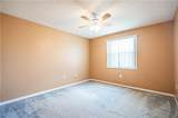1222 143rd Ave - Photo 39