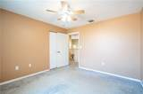 1222 143rd Ave - Photo 41