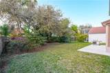 1222 143rd Ave - Photo 42