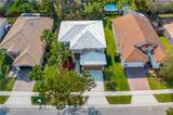 1222 143rd Ave - Photo 9