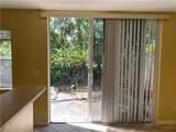 4961 White Mangrove Way - Photo 12