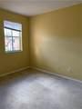 4961 White Mangrove Way - Photo 17