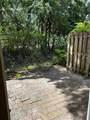 4961 White Mangrove Way - Photo 18