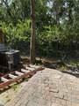 4961 White Mangrove Way - Photo 19