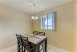 5879 48th Ave - Photo 10