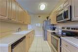 5879 48th Ave - Photo 13