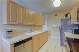 5879 48th Ave - Photo 14