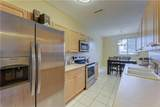 5879 48th Ave - Photo 15