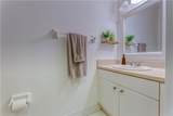5879 48th Ave - Photo 16