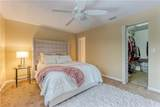 5879 48th Ave - Photo 17