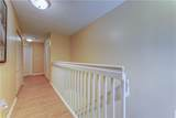 5879 48th Ave - Photo 20