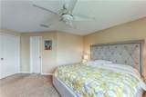 5879 48th Ave - Photo 23