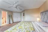 5879 48th Ave - Photo 24