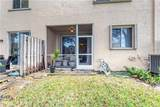 5879 48th Ave - Photo 4