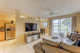 5879 48th Ave - Photo 8