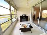 14623 Bonaire Blvd - Photo 11