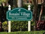 14623 Bonaire Blvd - Photo 2