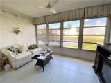 14623 Bonaire Blvd - Photo 7