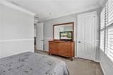 9680 Cobblestone Creek Dr - Photo 32