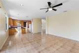 4317 Laurel Ridge Circle - Photo 18