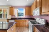 4317 Laurel Ridge Circle - Photo 21