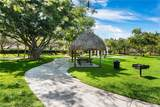 4317 Laurel Ridge Circle - Photo 54