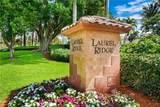4317 Laurel Ridge Circle - Photo 56