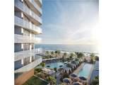 525 Ft Lauderdale Bch Bl - Photo 1