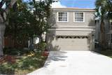 11749 1st Ct - Photo 1