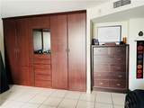 1800 Collins Ave - Photo 42