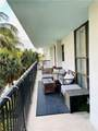 1800 Collins Ave - Photo 43