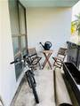 1800 Collins Ave - Photo 44