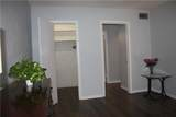 6263 19th Ave - Photo 14