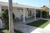 6263 19th Ave - Photo 19
