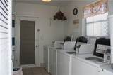 6263 19th Ave - Photo 23