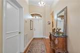 5265 54th St - Photo 2