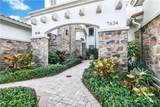 7636 Old Thyme Ct - Photo 1