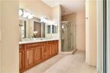 7636 Old Thyme Ct - Photo 13