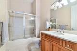 7636 Old Thyme Ct - Photo 15