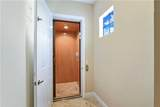 7636 Old Thyme Ct - Photo 19