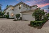 7636 Old Thyme Ct - Photo 21