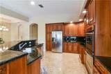 7636 Old Thyme Ct - Photo 5