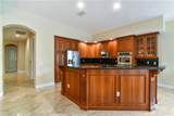 7636 Old Thyme Ct - Photo 6
