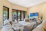 7636 Old Thyme Ct - Photo 8